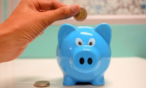 2 Reasons to Start an Emergency Fund Now