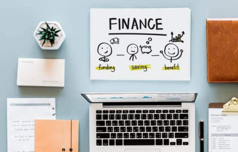 Guide to financing your home