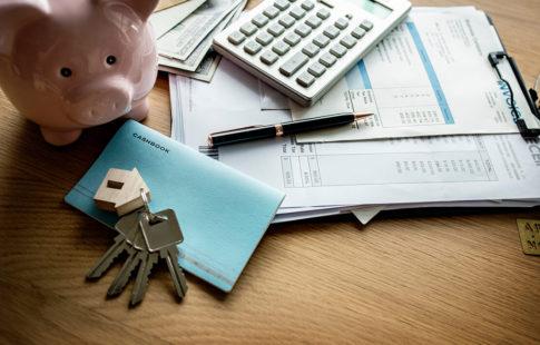 Should I Refinance?