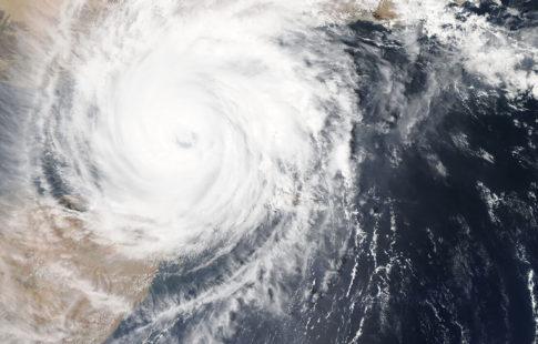 Hurricane supplies list