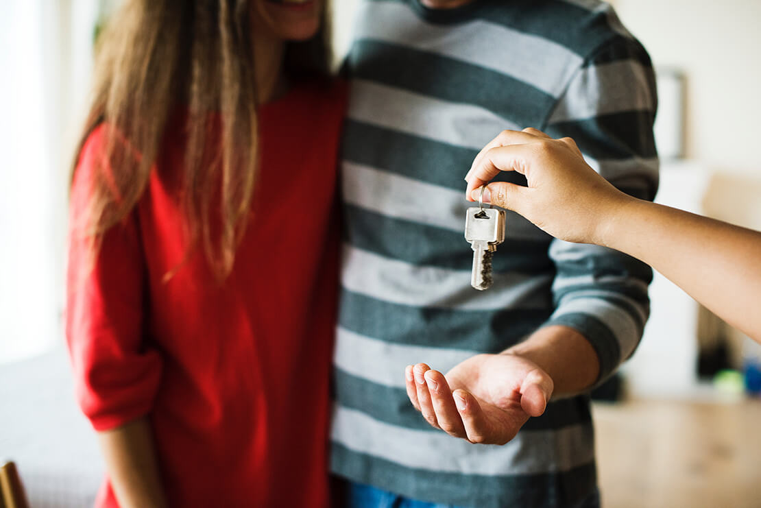 FAQs about home loans & getting a mortgage