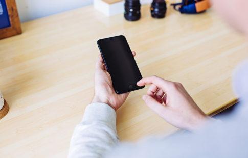 Social media tips for home sellers