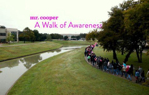 a-walk-for-awareness
