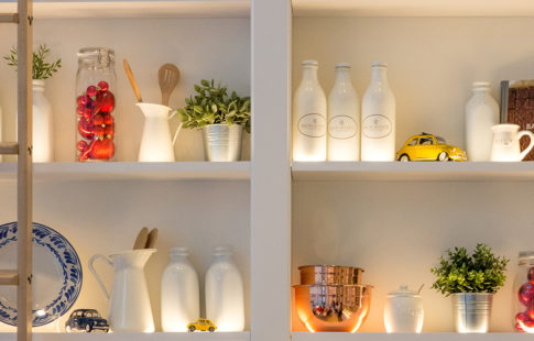 Home Organization Instagram Accounts You Should Be Following