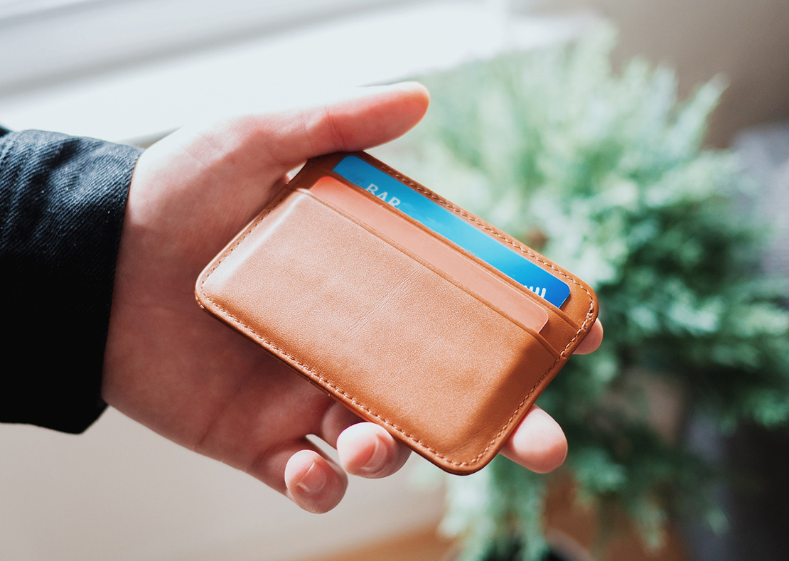 How To Avoid The Unwanted Holiday Gift Of Credit Card Interest