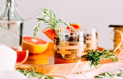 Tips For Throwing A New Year's Eve Party On A Budget