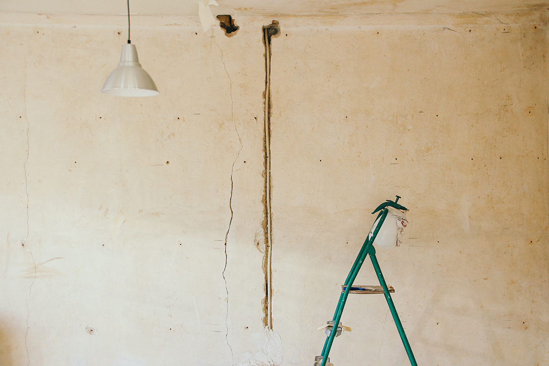 Remodeling? Don't Cut These 5 Corners
