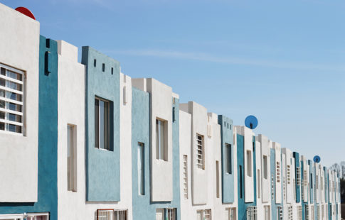 Think You're Ready To Ditch Renting And Buy A Home?