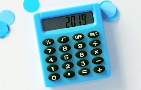 How Do Mortgage Calculators Work?