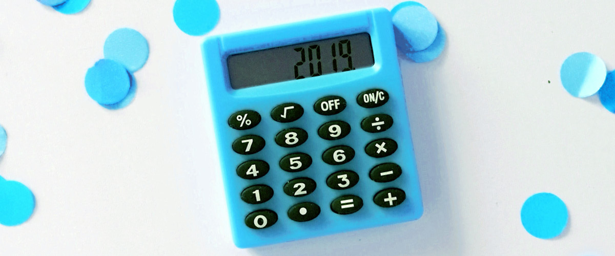 How Do Mortgage Calculators Work?