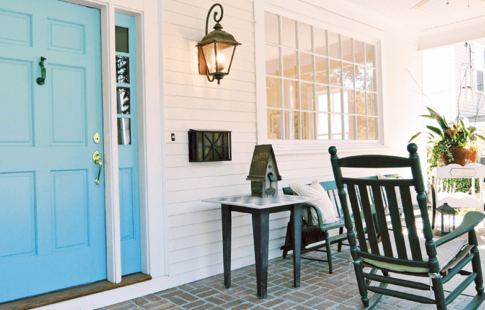 5 Non-Traditional Tactics To Help You Sell Your Home