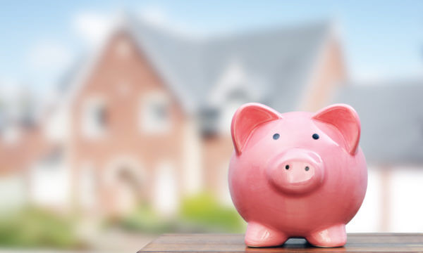4 Tricks To Shave Years Off Of Your Mortgage & Pay Off Early