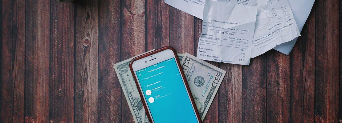 5 Free Budgeting Apps To Help You Save Smarter