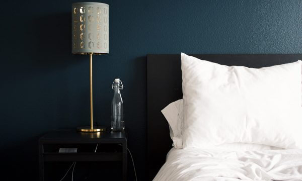 5 Thoughtful Guest Room Touches For Your Visitors