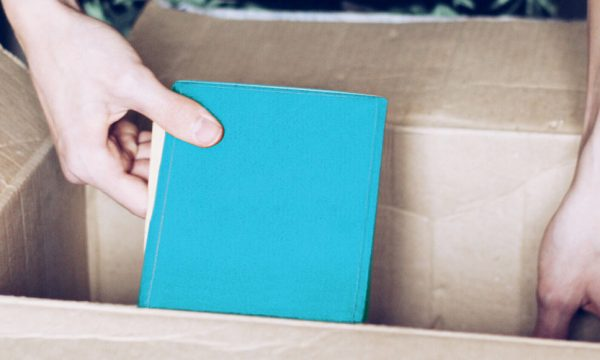 8 Packing Tips for Moving Efficiently