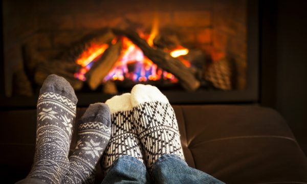 Winterizing Your Home: 8 Cost-Effective Tips