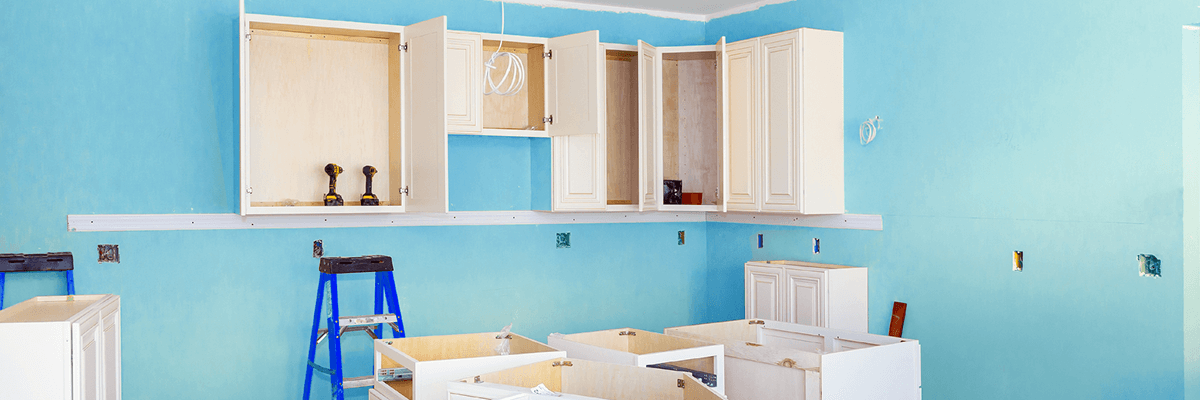7 Value-Adding Home Updates for When You're Staying Put