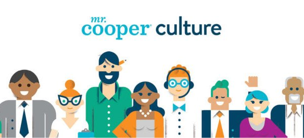Cooper Culture: Celebrating Our Core Values