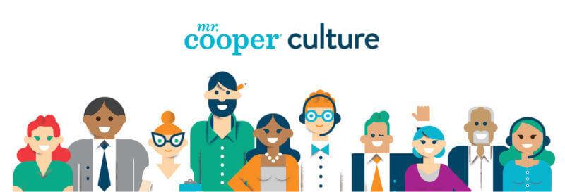 Cooper Culture: Celebrating Our Core Values