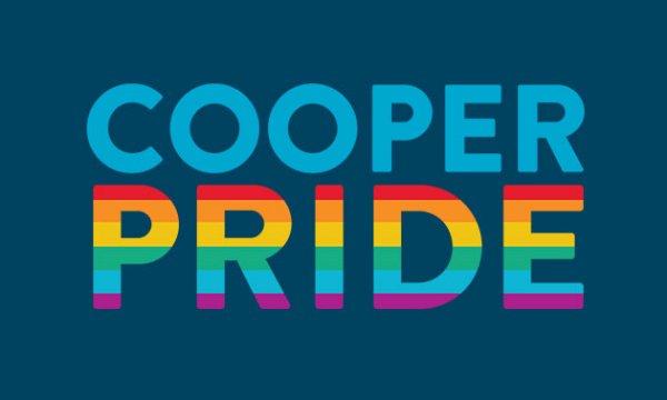 Cooper Culture: Mr. Cooper Celebrates PRIDE Month!