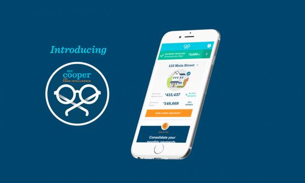 Meet Mr. Cooper's New Mobile App