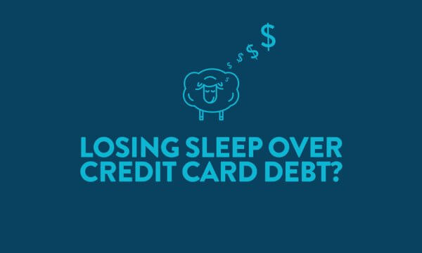 INFOGRAPHIC: Credit Card Debt Now Tops $1 Trillion