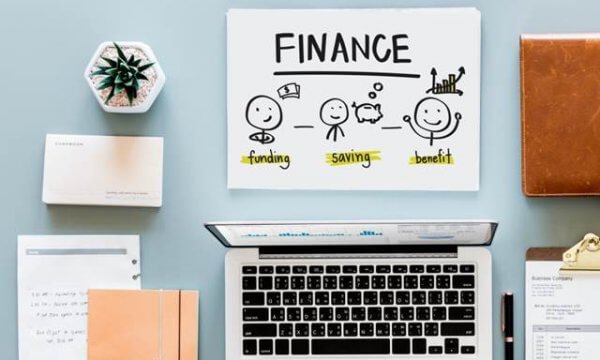 Essential Guide to Financing Your Home