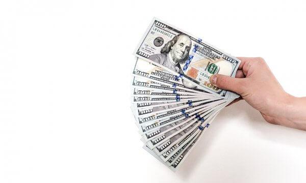 7 Cash-Out Refinance FAQs