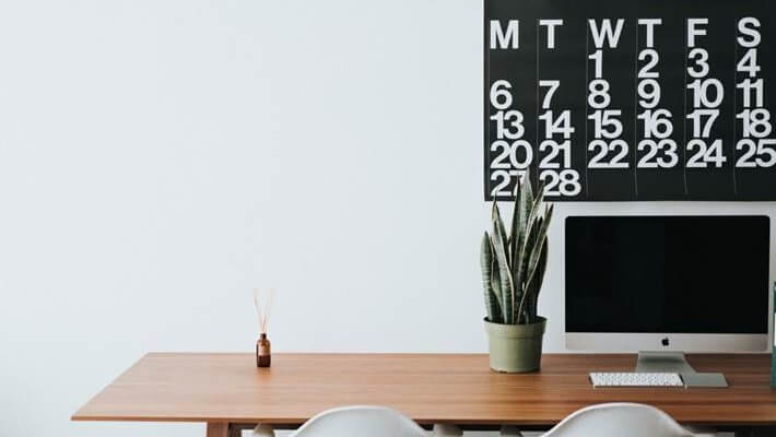Home Office Design Ideas You'll Love