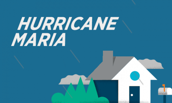 Things You Need to Know for Hurricane Maria