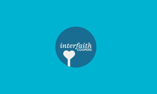 Cooper Culture: Celebrating World Interfaith Harmony Week