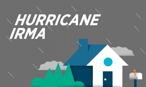 Things You Need to Know for Hurricane Irma