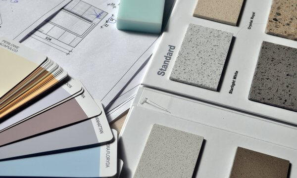 Find A Contractor: 7 Tips For Finding Reliable Home Renovation Contractors