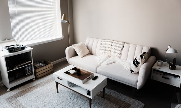 Home Staging Tips For Selling Your Home