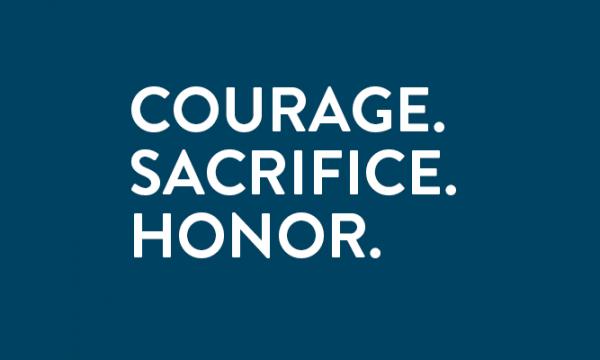 Mr. Cooper Honors Military Veterans for Memorial Day