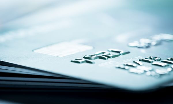 How To Prevent Identity Theft & Protect Yourself