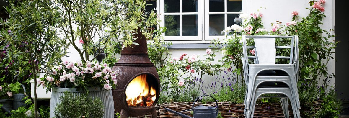 3 Easy DIY Garden Projects To Try This Weekend