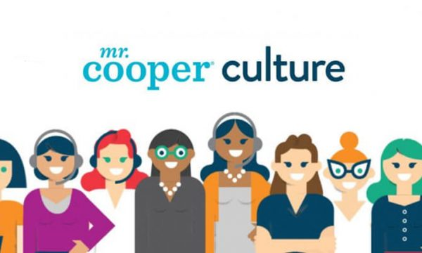 Cooper Culture: Celebrating Women's History Month (Part One)