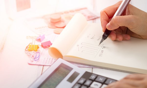 Why Did My Mortgage Payment Change? Here Are 3 Possibilities