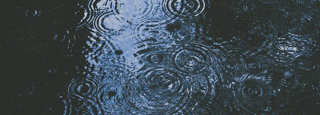 House Flood 101: How To Handle House Flood Repairs
