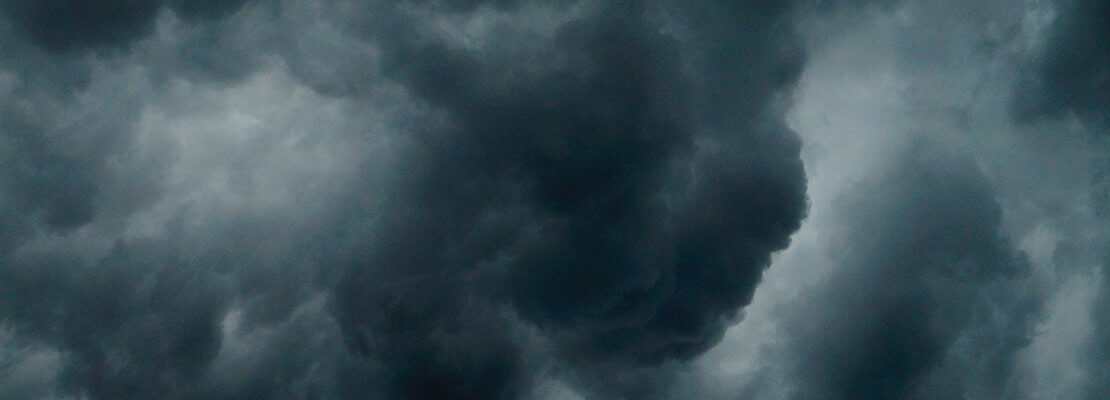 Tornado Safety: Things To Know Before A Tornado