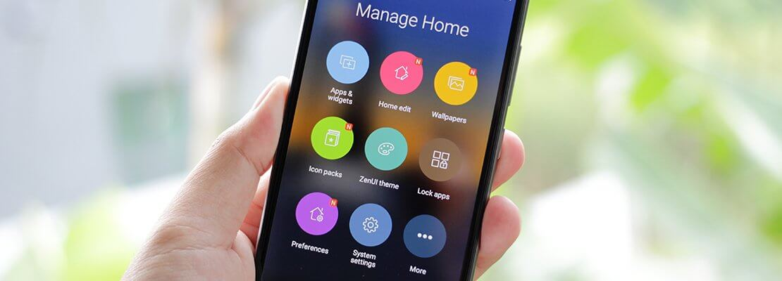 Smart Home Devices Aren't Just Cool—They Could Save Money