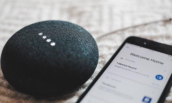 A List Of Smart Devices For Your Home