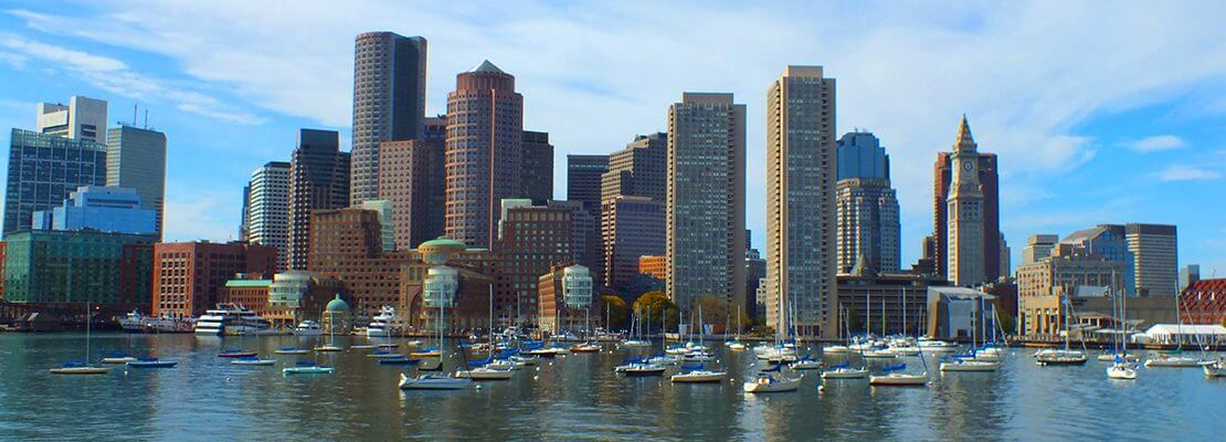 Everything To Know About Moving to Massachusetts
