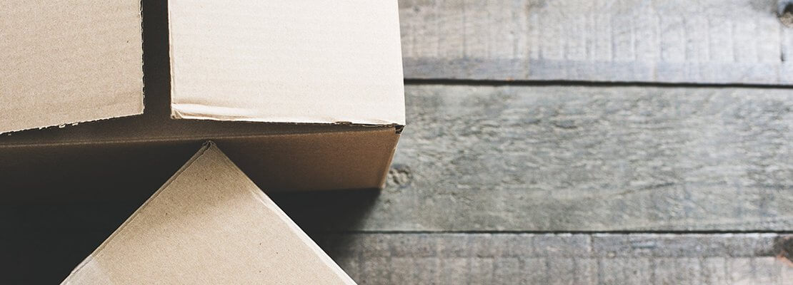 How To Pack For A Move In 7 Steps