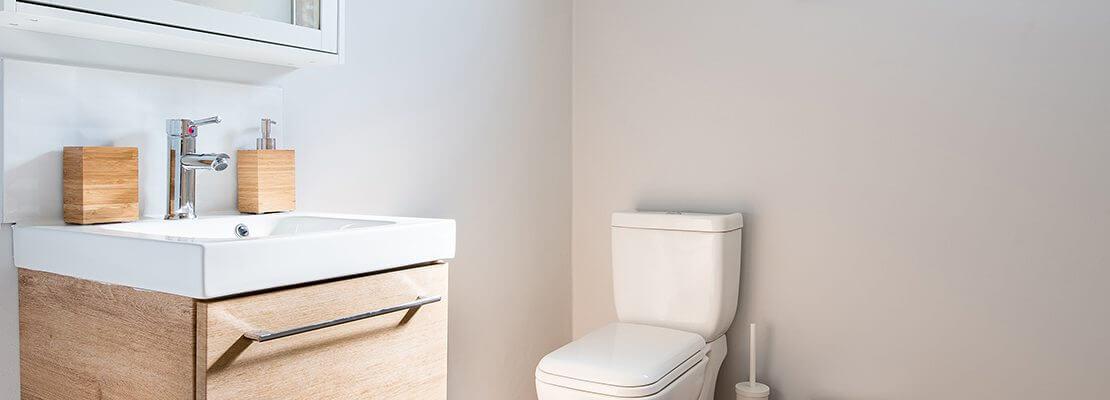 5 Budget Friendly Bathroom Remodeling Ideas Mr Cooper Blog