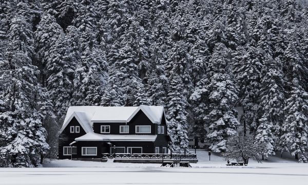Buying A Home In Winter? Here Are 4 Things To Do