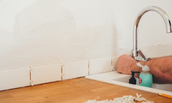 Considering A Kitchen Remodel? Read These Tips First.