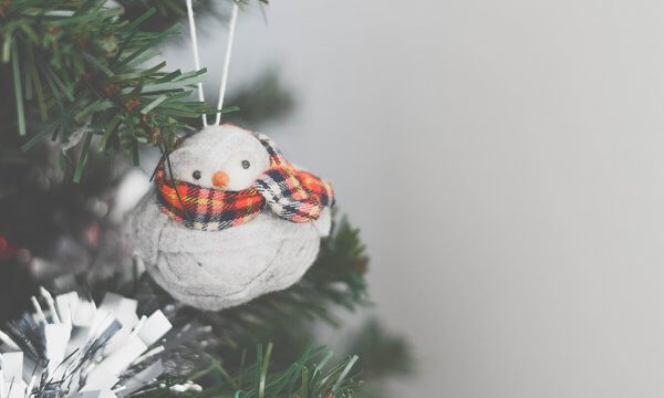 Holiday Safety Tips To Keep You Merry