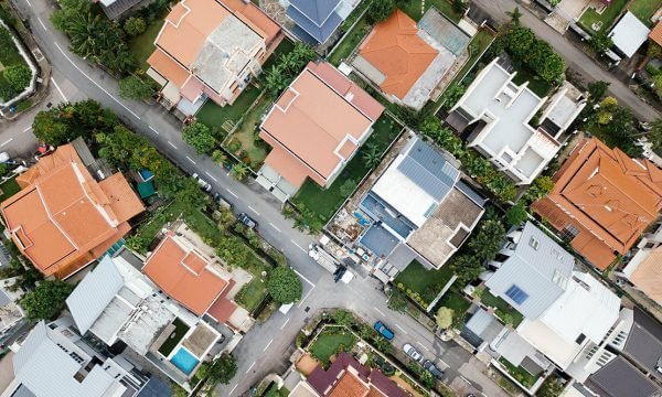 Home Flipping Rates are on the Rise